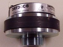 34T30C8
