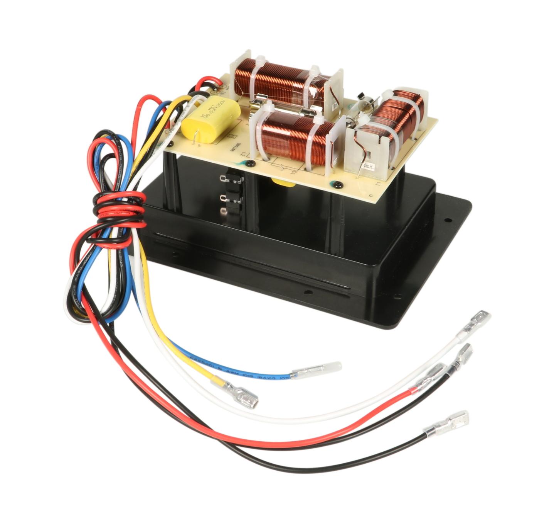 audio lab of ga rh audiolabga com Rockford Fosgate Amp Wiring Diagram Guitar Speaker Wiring Diagrams
