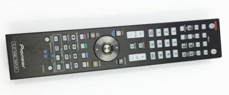 AXD1561