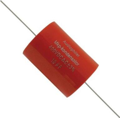 100X 06033C103KAT2A Kondensator Keramik MLCC 10nF 25V X7R ±10/% SMD 0603 AVX