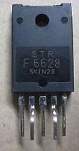 STRF6628